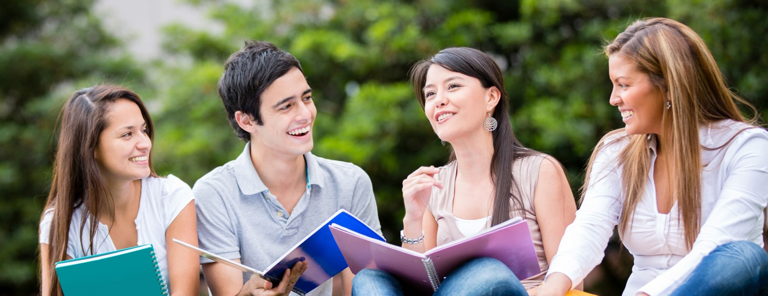 Improve Ielts How To Your Result